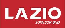Lazio Sofa