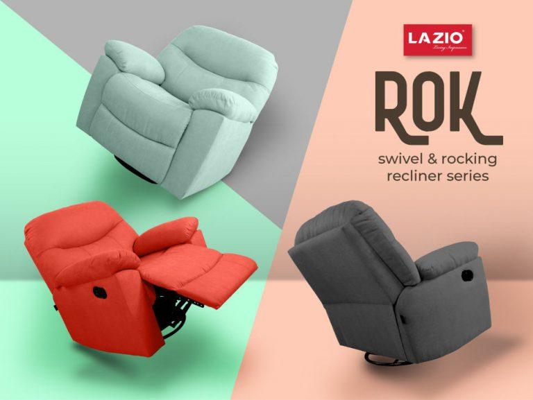 Rok recliners main
